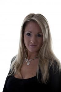 Natasha Select Profile pic