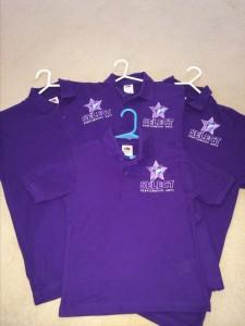 Polo Shirts-1